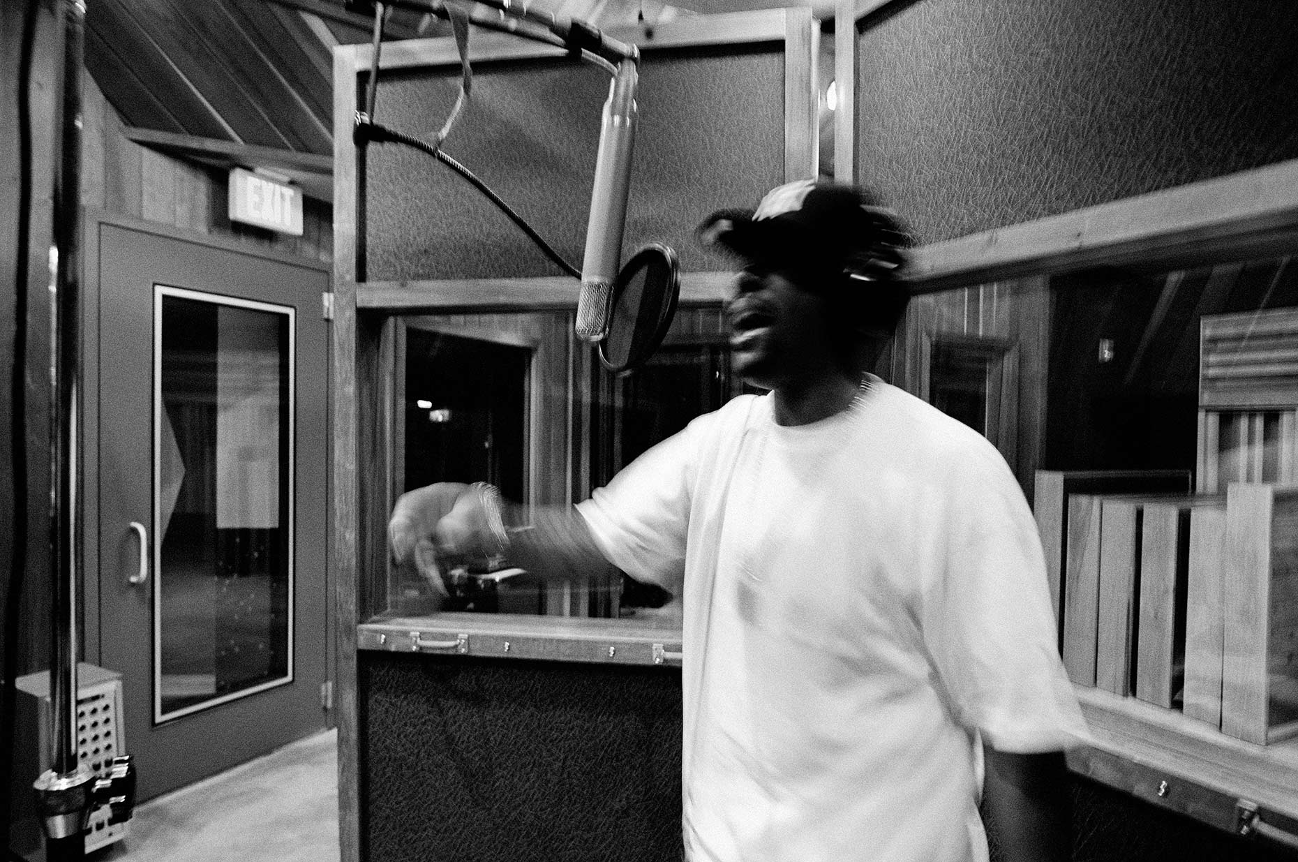BLEEK_recording090709_016web.jpg